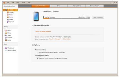 http://www.samsung.com/us/system/support/faq/2011/08/12/faq00029012/Mobile_Firmware%5b4%5d.jpg